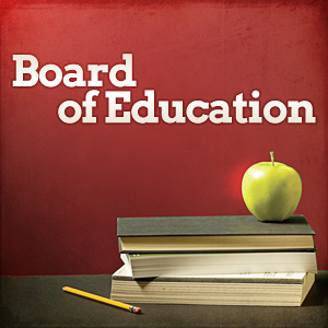 Voorhees Township Public Schools Board of Education