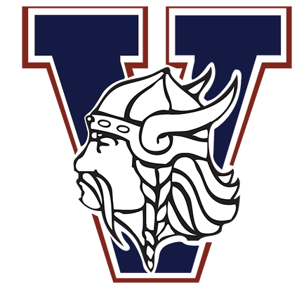 Voorhees Middle School Fall Sports…UNDEFEATED!!!!