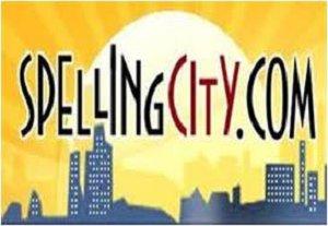 Spelling_city.jpg