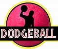 Dodgeball Time is here!!! click for forms