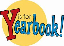 2019-2020 Yearbooks on Sale in the Main Office $30.00