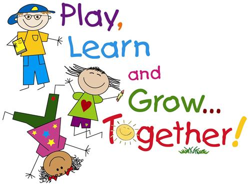Learn Together