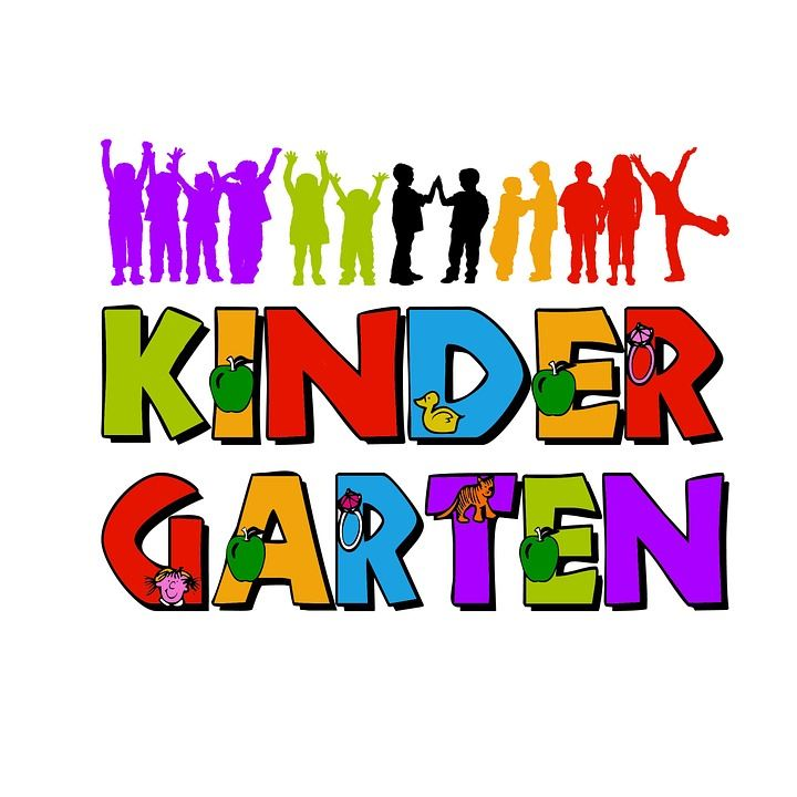 2019 - 2020 Kindergarten Registration Information