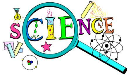 Image result for image of science