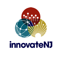 Voorhees: Innovate NJ School District