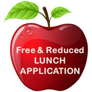 2019-2020 Free and Reduced Lunch Information