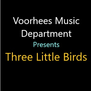 Voorhees Music Department