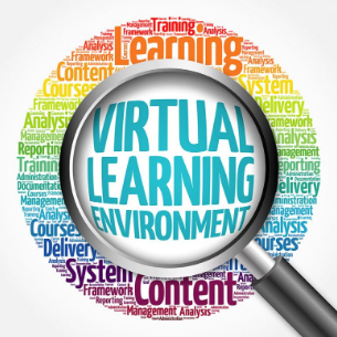 Virtual Learning