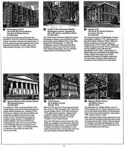 Underground Railroad Essays (Examples)
